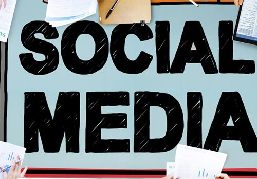 5 Benefits of Using Social Media As an Internet Marketer